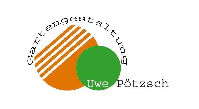 Logo Gartengestaltung Poetzsch