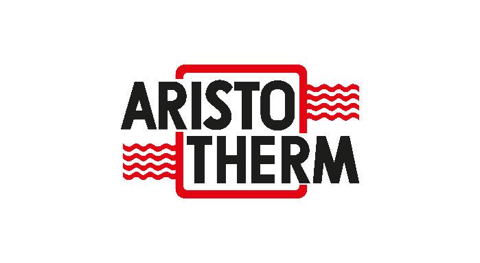 Logo Aristotherm