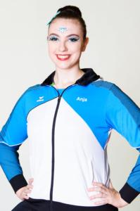 Kirner Anja