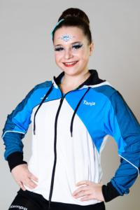 Zeilner Tanja